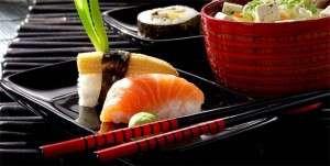 круглосуточная доставка суши